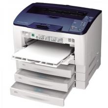 富士施乐(FujiXerox) 2108B 黑白激光打印机