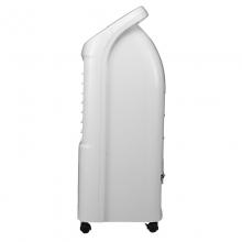 美的(Midea) AC100-15ERW 电风扇/空调扇
