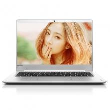 联想(Lenovo) ideapad 710S 13.3寸笔记本电脑(I3-6006U 4G 128G固态硬盘 集显 Win10 银色 1920*1080)