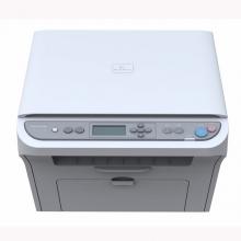 奔图(PANTUM) M5000 多功能一体机(打印 复印 扫描)