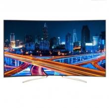康佳 QLED65X80A 65英寸 全高清智能网络WiFi LED液晶电视