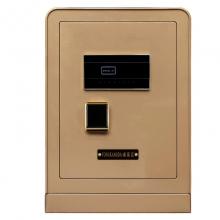甬康达 FDX-A1/D-700 指纹保险柜