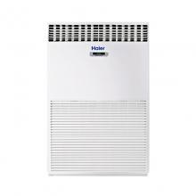 海尔(Haier) KFRd-260LW/730A 空调柜机10匹立柜式空调