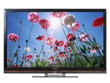 创维 65E91RD 65英寸LED液晶电视