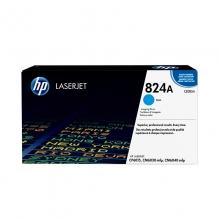 惠普(HP) 原装彩色硒鼓(CB385A 青色)