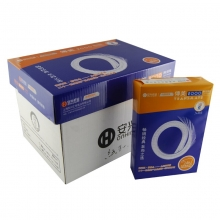 传美(chuanmei) 2000 复印纸 B5 80g 500张/包 5包/箱