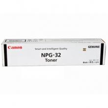 Glad佳能 NPG-32  黑色墨粉(iR1022,iR1024)