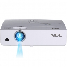 NEC NP-CR2155X 投影仪
