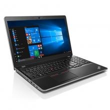 ThinkPad 联想黑将S5 20JA000UCD 15.6英寸四核游戏笔记本电脑