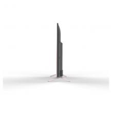 康佳(KONKA)LED60R6000U 60英寸 4K 64位 安卓智能液晶平板电视