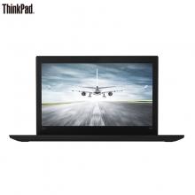 联想(ThinkPad) X280(20KFA00BCD)12.5英寸轻薄笔记本电脑(i7-8550U/Win10/Intel 8265AC/12.5 FHD IPS Touch/16GB DDR4/512GB/Lit/Micro SD/48Whr/3Yr)