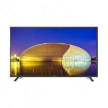 创维 43E366W  高清智能商用电视43英寸