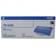 兄弟(brother) TN-3495  粉盒