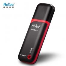 朗科(Netac)U903 32G USB3.0 高速闪存盘