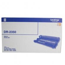 兄弟(brother) DR-2350硒鼓