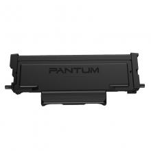 奔图(PANTUM)TO-400H 黑色粉盒