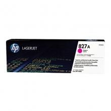 惠普(HP)827A (CF303A) 品红硒鼓