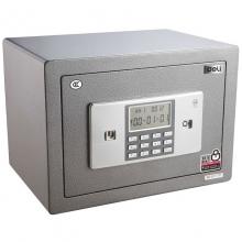 得力(deli) 得力3611保管箱电子密码保险箱/保险柜系列