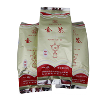 金井 一级绿茶 250g