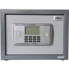 得力(deli)3641电子密码保管箱
