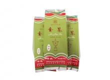 金井 特级绿茶 200g/袋