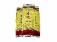 金井 精品绿茶 100g