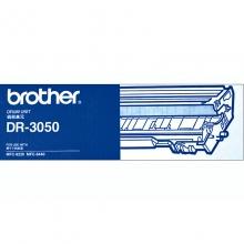 兄弟(brother) DR-3050 黑色硒鼓
