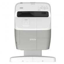 爱普生 CB-700U 投影仪