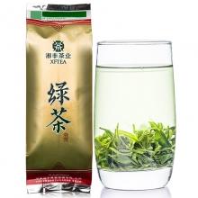 湘丰 特级绿茶 浓香型 200g