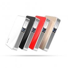 丽讯(Vivitek)Q3 home 智能投影机 内置电池 3D 办公商务便携式投影机