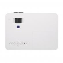 索尼(SONY)VPL-DX221 投影仪 投影机办公(标清 2800流明 1.2倍变焦)