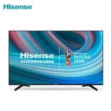 海信电视 LED65N3000U 65英寸智能4K超高清WIFI液晶电视网络电视