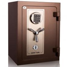 全能 B-5440 电子密码保险箱 3C认证