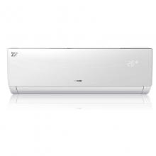 格力(GREE)小1.5匹 定频 品悦 壁挂式冷暖空调(清爽白) KFR-32GW/(32592)Aa-3