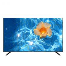 创维(Skyworth) 55F5 55英寸12核4K超高清HDR人工智能互联网电视机