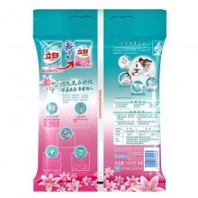 立白 全效馨香洗衣粉(百合馨香)1.45kg/袋