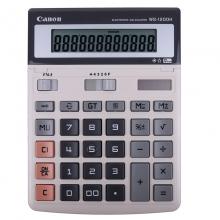 佳能(Canon) WS-1200H 计算器 12位数字显示