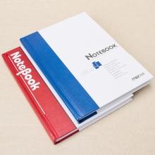 玛丽(Maxleaf) 32150 A5 108页硬抄笔记本