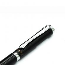 晨光(M&G) AFP43101 0.5 mm 钢笔 黑色