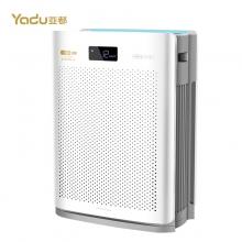 亚都(YADU)KJ500G-B04 闪净技术 智能远程控制 空气净化器
