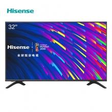 海信(Hisense)HZ32E30D 32英寸 高清蓝光平板液晶电视机
