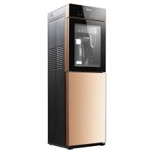 美的(Midea)MYR827S-W 高端立式温热型 沸腾胆饮水机