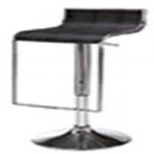富康 2316 吧台椅