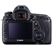 佳能(Canon)EOS 5D Mark IV 单反套机