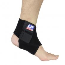 LP768护踝运动扭伤防护脚踝关节支撑保护