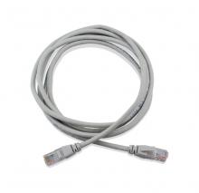 菲尼特 (Pheenet) PH-T5-0500-GR 超五类非屏蔽跳线 5米 灰色
