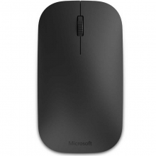 微软(Microsoft)Designer 蓝牙鼠标