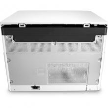 惠普(HP)LaserJet MFP M436n黑白激光A3数码复合机