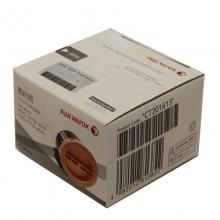 富士施乐(FujiXerox) CT201613 原装粉盒