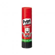 汉高百特(Pritt) PBSE11GC 11g 固体胶棒 25支/盒